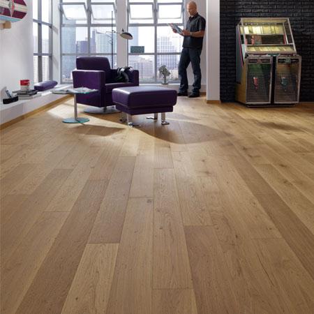 podlahy z p rodn ho linolea podlahy ren dreiseitel. Black Bedroom Furniture Sets. Home Design Ideas